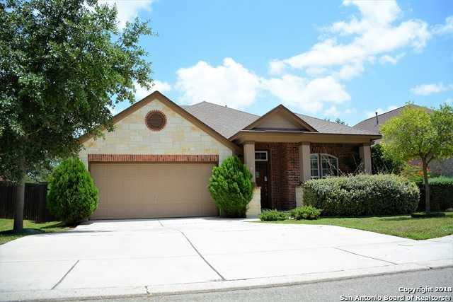 $319,900 - 3Br/3Ba -  for Sale in Alamo Ranch, San Antonio