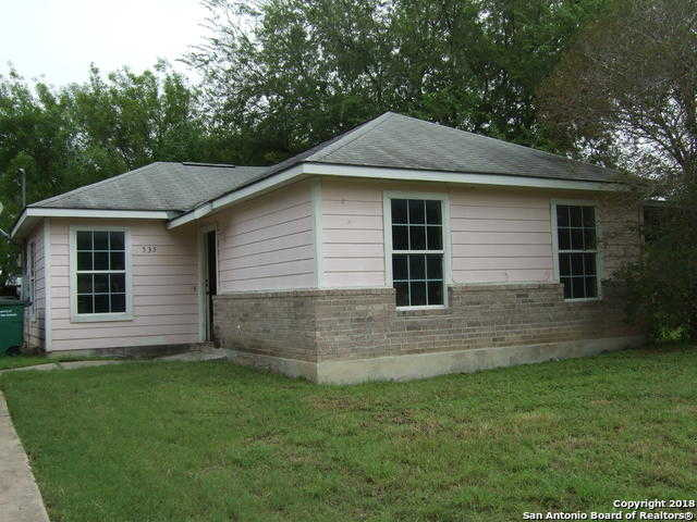 $124,000 - 4Br/1Ba -  for Sale in Highland, San Antonio