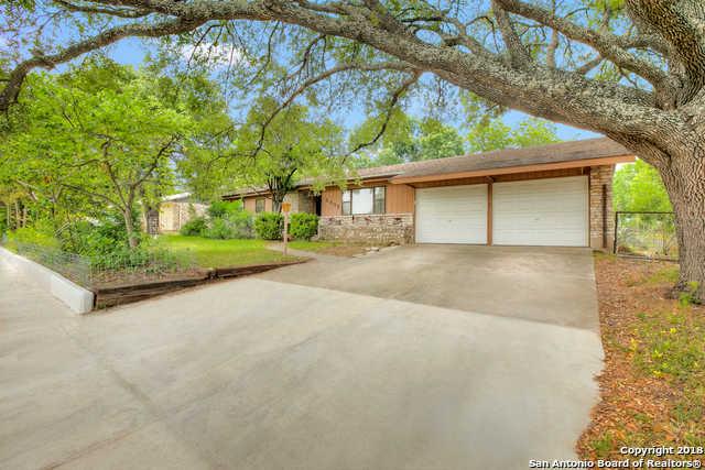 $168,000 - 3Br/2Ba -  for Sale in Glenoaks, San Antonio