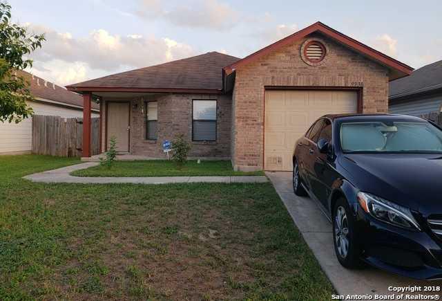 $157,500 - 3Br/2Ba -  for Sale in Sunset, San Antonio
