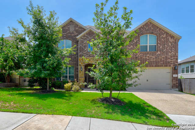 $425,000 - 4Br/4Ba -  for Sale in Indian Springs, San Antonio