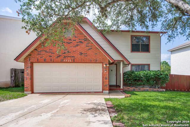 $202,000 - 4Br/3Ba -  for Sale in Oak Bluff, San Antonio