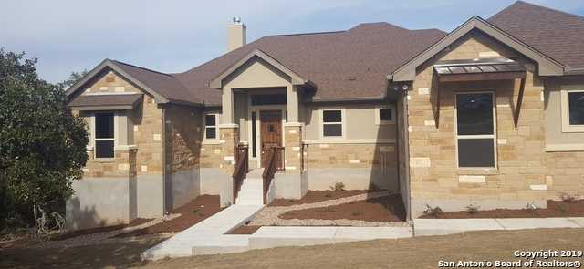 $474,900 - 3Br/3Ba -  for Sale in River Chase, New Braunfels