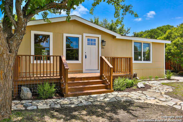 $245,000 - 3Br/2Ba -  for Sale in Boerne, Boerne