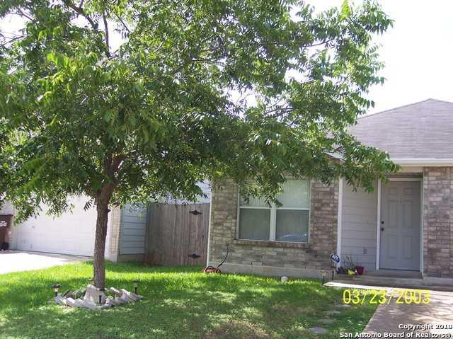 $160,000 - 4Br/2Ba -  for Sale in Sunset, San Antonio