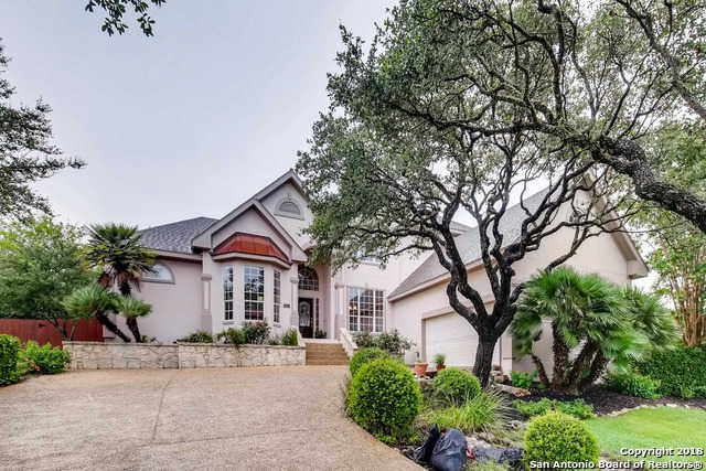 $499,900 - 4Br/4Ba -  for Sale in The Forest At Stone Oak, San Antonio