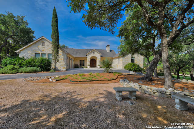 $547,000 - 3Br/3Ba -  for Sale in River Chase, New Braunfels