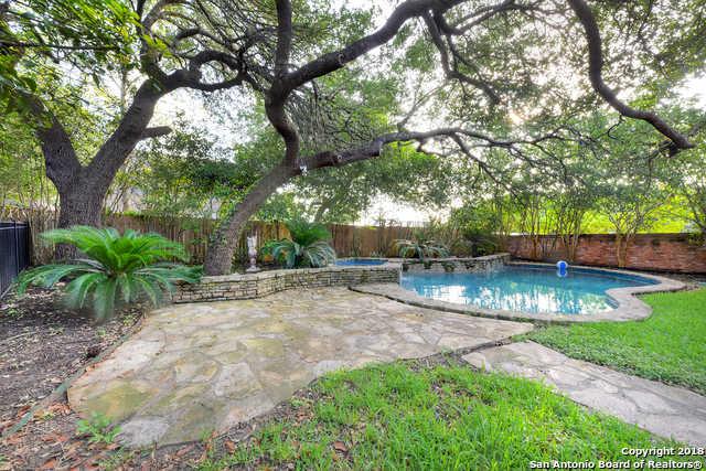 $449,987 - 5Br/4Ba -  for Sale in Hunters Creek North, San Antonio