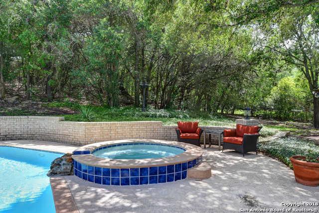 $625,000 - 4Br/3Ba -  for Sale in Shavano Park, San Antonio