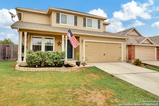 $189,000 - 4Br/3Ba -  for Sale in Whispering Meadows, Schertz