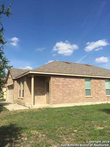 $199,000 - 3Br/2Ba -  for Sale in Ridge Of Silverado Hills, San Antonio