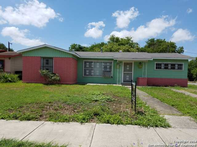 $155,000 - 4Br/3Ba -  for Sale in Mcmullen Mhp, San Antonio