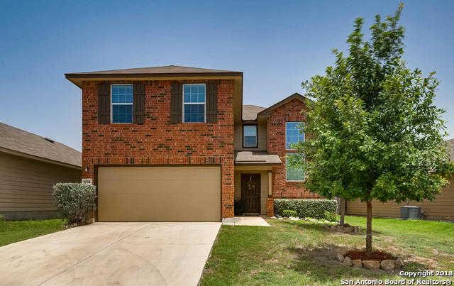 $170,000 - 3Br/3Ba -  for Sale in Foster Meadows, San Antonio