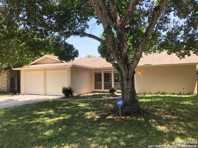 $147,900 - 3Br/2Ba -  for Sale in Lakeside, San Antonio