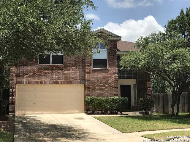 $219,990 - 3Br/3Ba -  for Sale in Arbor At Sonoma Ranch, Helotes