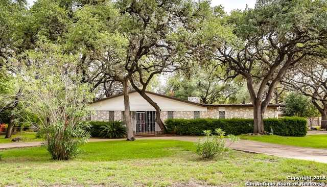 $280,000 - 4Br/2Ba -  for Sale in Oakhaven Heights, San Antonio