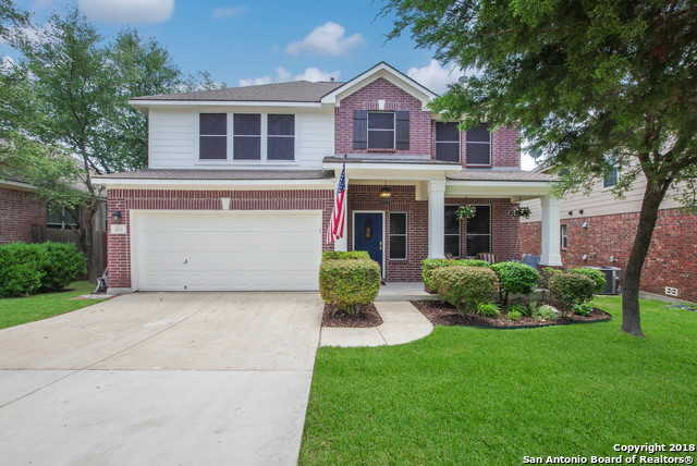 $269,900 - 3Br/3Ba -  for Sale in Lakeside At Canyon Springs, San Antonio