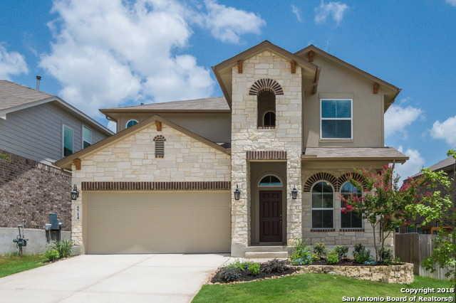 $250,000 - 4Br/3Ba -  for Sale in Alamo Ranch, San Antonio