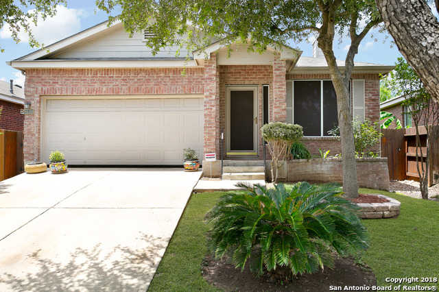 $235,000 - 3Br/2Ba -  for Sale in Arbor At Sonoma Ranch, Helotes