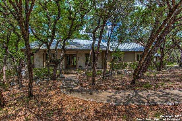 $675,000 - 3Br/3Ba -  for Sale in Sendero Ranch, San Antonio