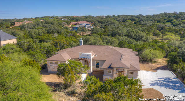 $529,900 - 3Br/3Ba -  for Sale in River Chase, New Braunfels