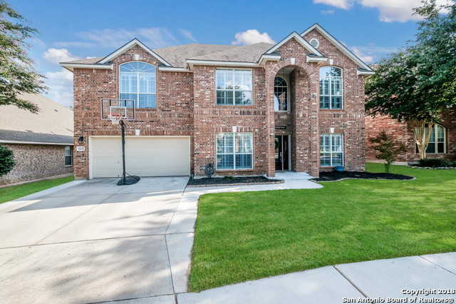 $319,900 - 5Br/3Ba -  for Sale in Trinity Oaks, San Antonio