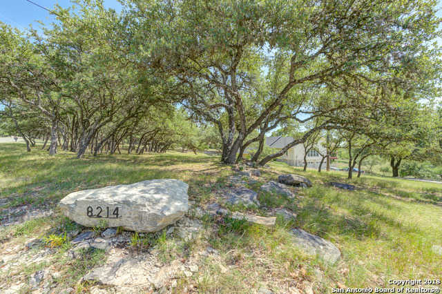 $493,000 - 4Br/3Ba -  for Sale in Fair Oaks Ranch, Boerne