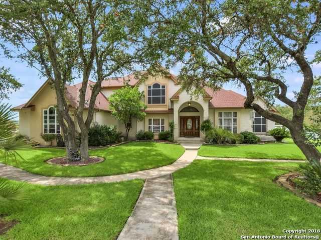 $899,900 - 5Br/5Ba -  for Sale in Hunters Hill, San Antonio