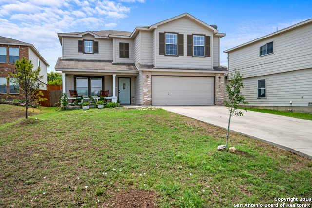$219,000 - 3Br/3Ba -  for Sale in Bulverde Creek, San Antonio