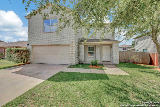 $204,000 - 3Br/3Ba -  for Sale in Saengerhalle, New Braunfels