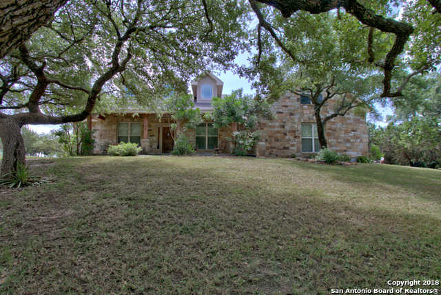 $492,900 - 5Br/4Ba -  for Sale in Comal Trace, Bulverde