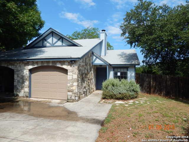 $110,000 - 2Br/1Ba -  for Sale in Northampton, San Antonio