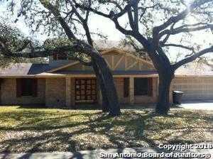$230,000 - 4Br/2Ba -  for Sale in Heritage Park Estate, San Antonio