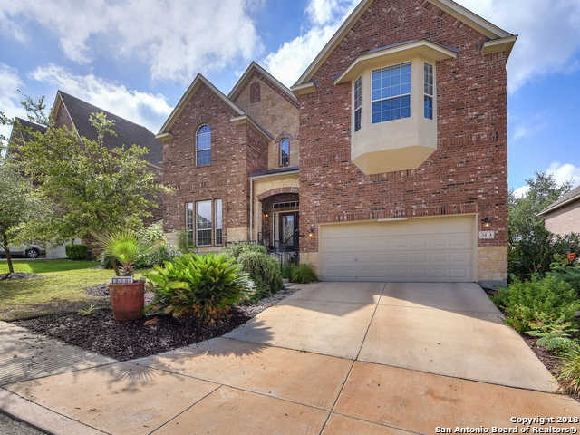 $448,000 - 5Br/4Ba -  for Sale in Cibolo Canyons, San Antonio