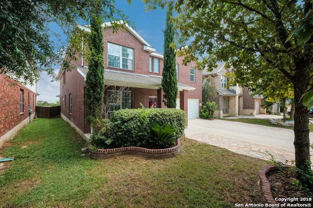 $360,000 - 7Br/4Ba -  for Sale in Alamo Ranch, San Antonio