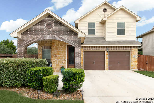 $255,000 - 3Br/3Ba -  for Sale in Wortham Oaks, San Antonio