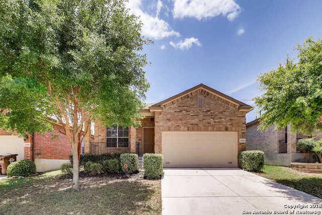 $205,000 - 3Br/2Ba -  for Sale in Alamo Ranch, San Antonio