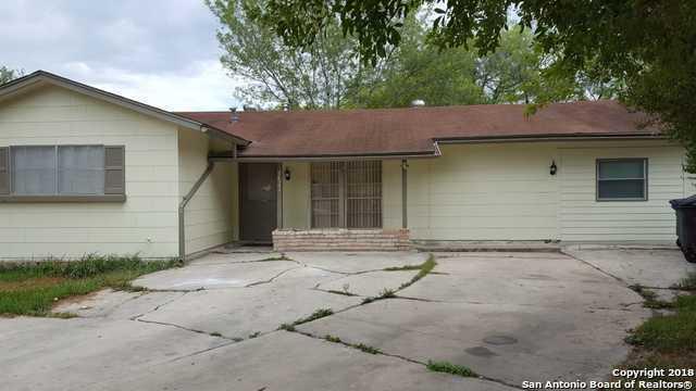 $114,900 - 4Br/2Ba -  for Sale in Harlandale, San Antonio