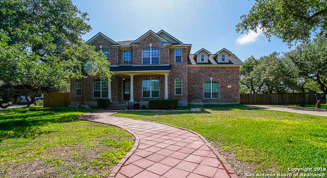 $445,000 - 4Br/4Ba -  for Sale in Timberwood Park, San Antonio