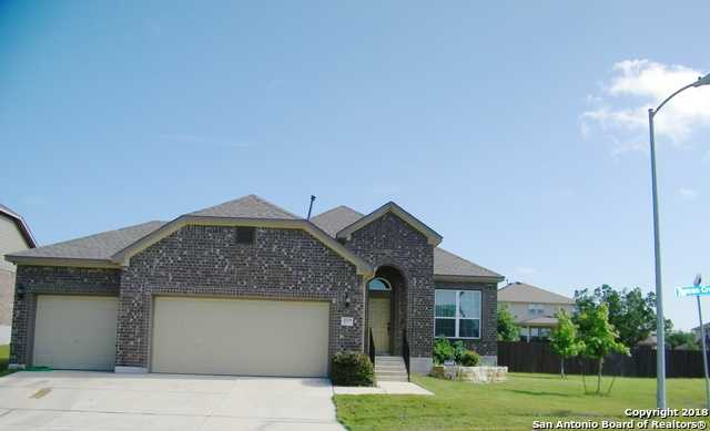$334,850 - 3Br/3Ba -  for Sale in The Villages Of Trinity Oaks, San Antonio