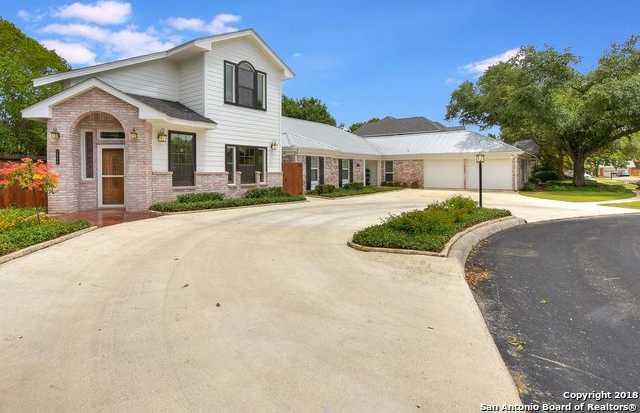 $685,000 - 4Br/3Ba -  for Sale in Tondre, San Antonio