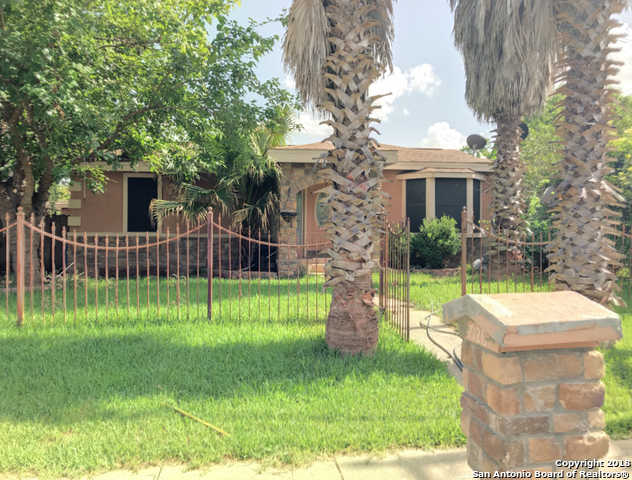 $120,000 - 4Br/1Ba -  for Sale in Unknown, San Antonio