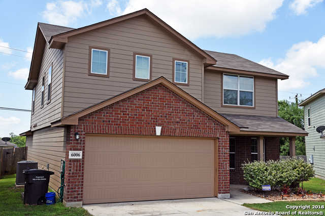 $208,000 - 4Br/3Ba -  for Sale in Foster Meadows, San Antonio