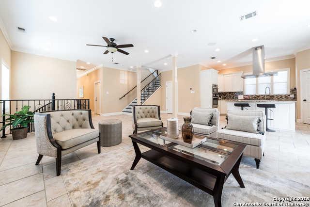$695,000 - 3Br/4Ba -  for Sale in Crownhill Acres, San Antonio