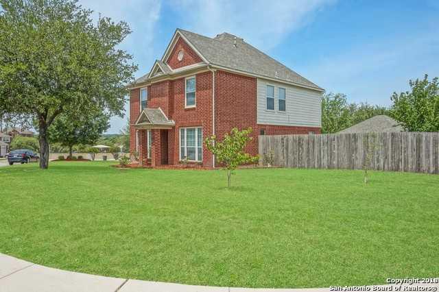 $279,000 - 3Br/3Ba -  for Sale in Stone Oak, San Antonio
