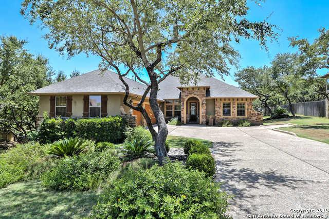 $540,000 - 4Br/5Ba -  for Sale in Clementson Ranch, San Antonio