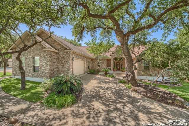 $525,000 - 4Br/4Ba -  for Sale in Timberwood Park, San Antonio
