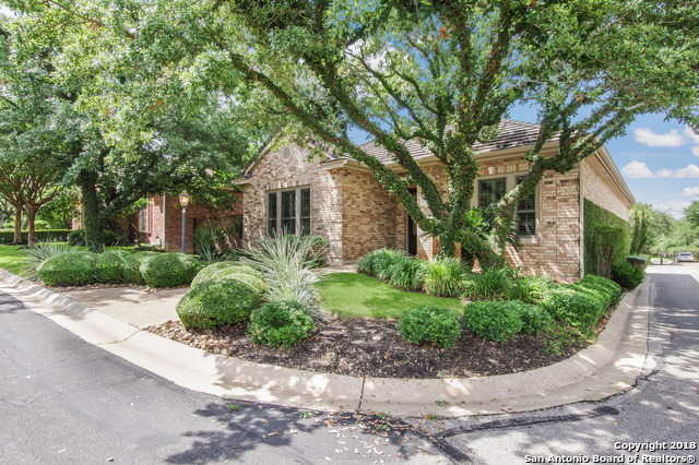 $375,000 - 2Br/2Ba -  for Sale in The Dominion, San Antonio