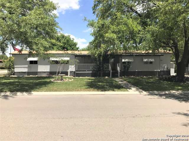 $119,900 - 2Br/2Ba -  for Sale in Green Valley Estates, New Braunfels