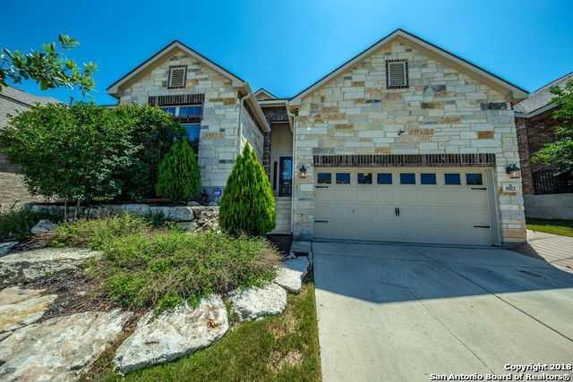 $299,900 - 4Br/3Ba -  for Sale in Alamo Ranch, San Antonio